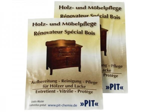 """""""Sachez"""" Holz"""